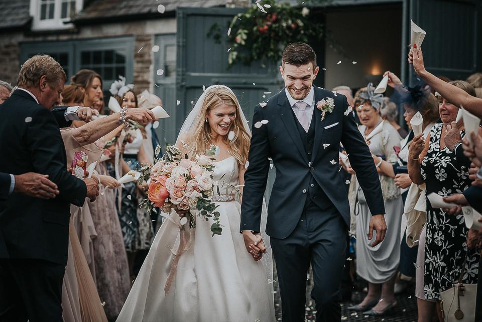 best-wedding-photographer-cornwall-2017-149.jpg
