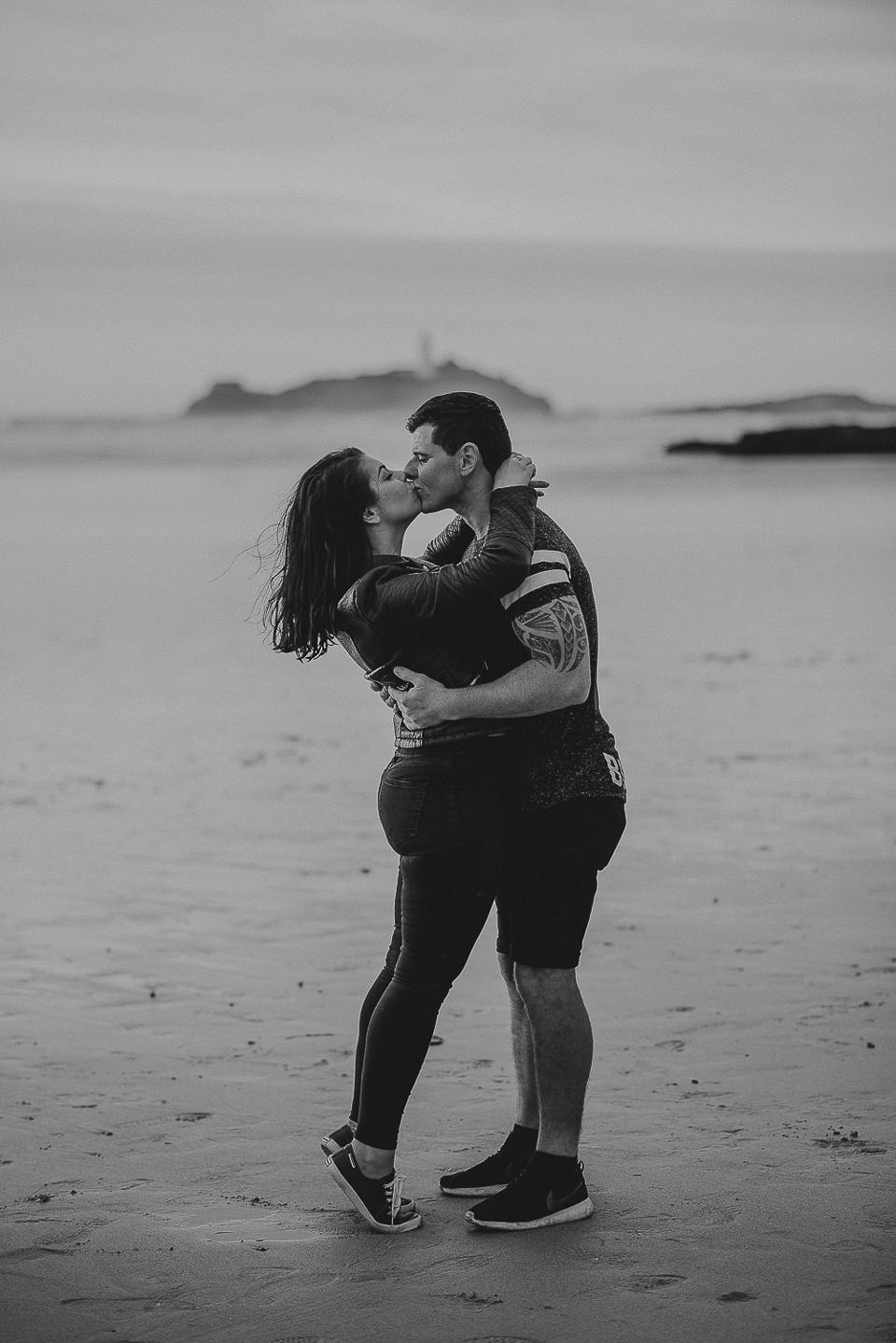 best-wedding-photographer-cornwall-2017-147.jpg