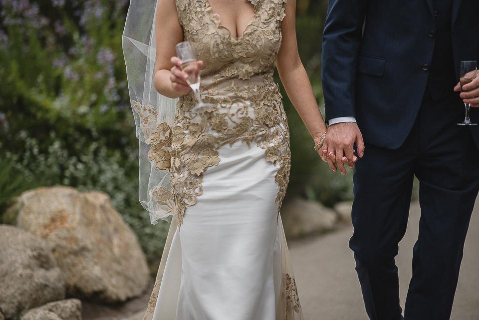 best-wedding-photographer-cornwall-2017-150.jpg