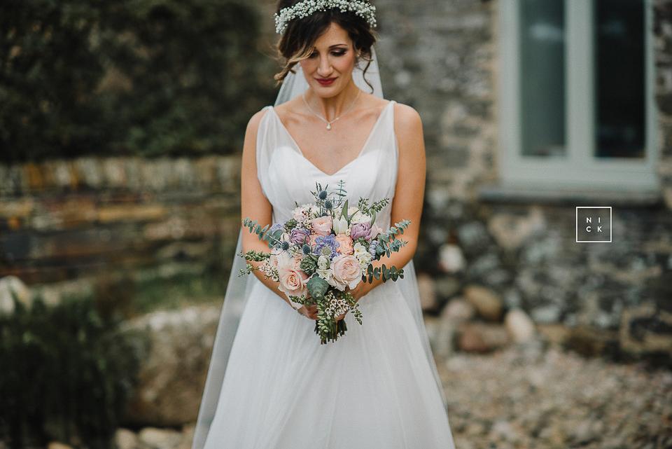 best-wedding-photographer-cornwall-2017-152.jpg
