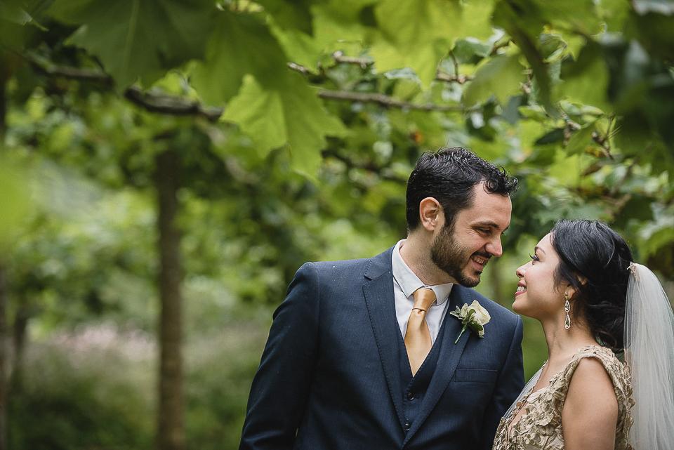 best-wedding-photographer-cornwall-2017-155.jpg