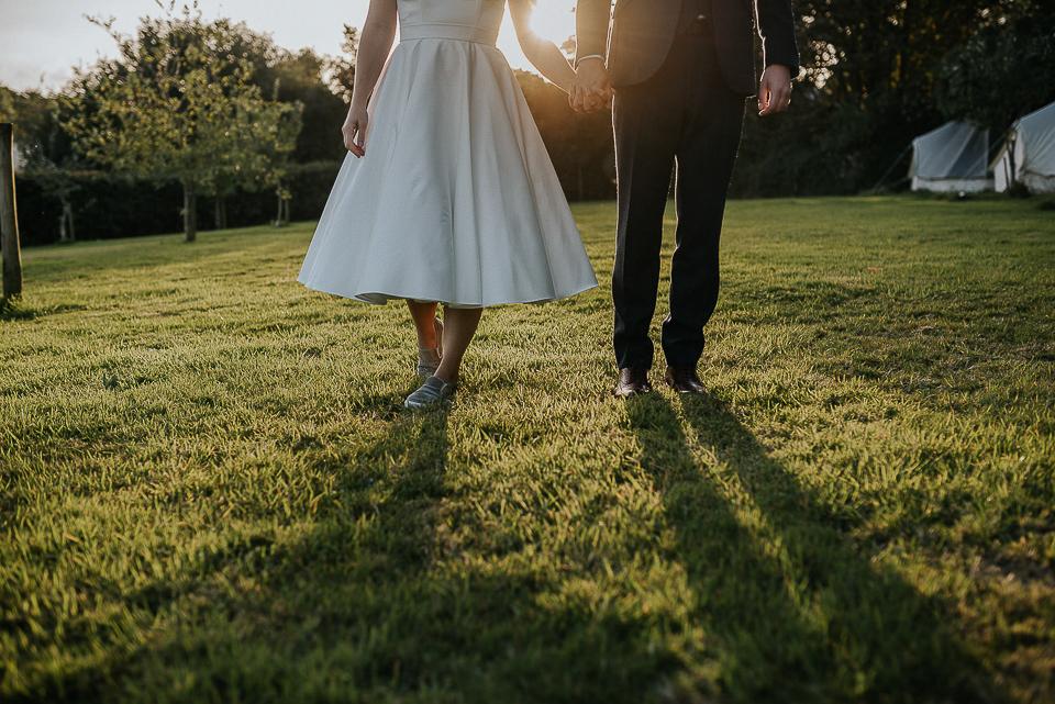 best-wedding-photographer-cornwall-2017-158.jpg