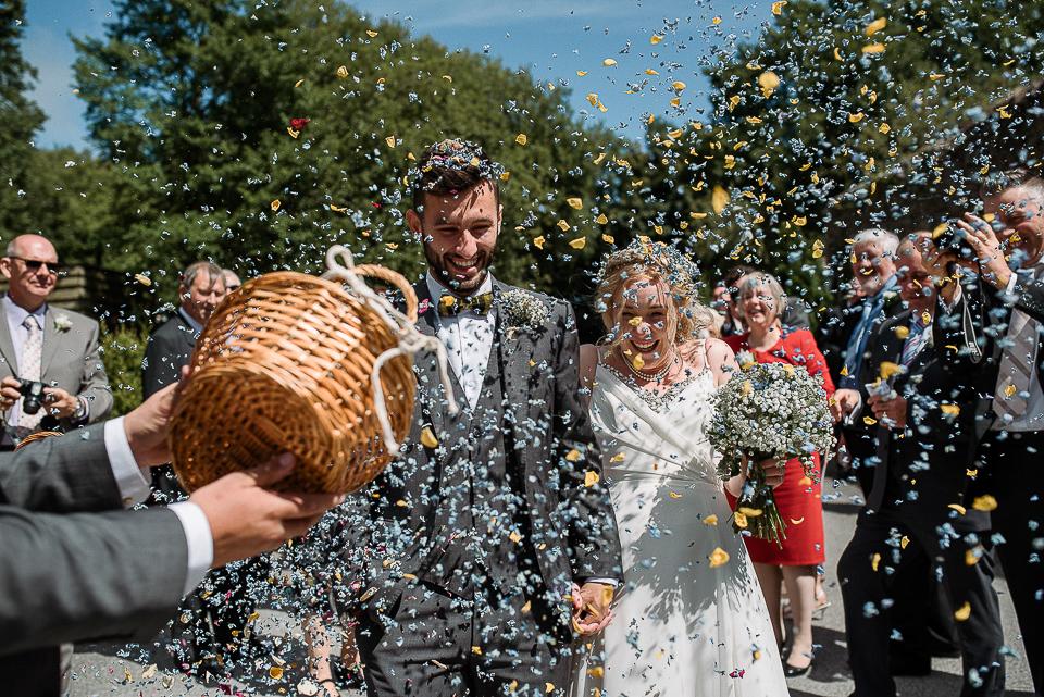 best-wedding-photographer-cornwall-2017-157.jpg