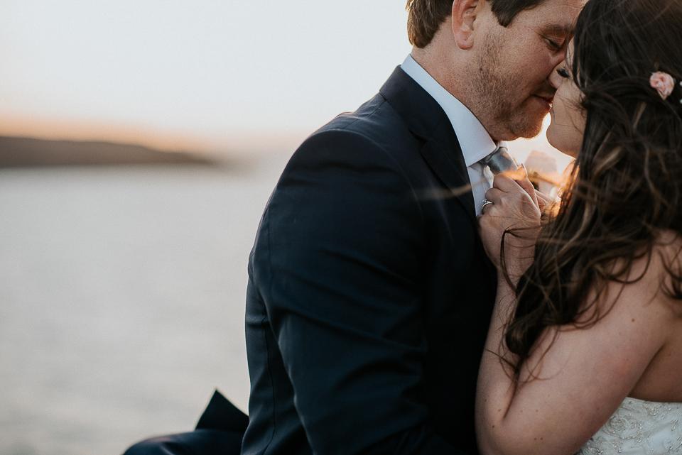 best-wedding-photographer-cornwall-2017-161.jpg