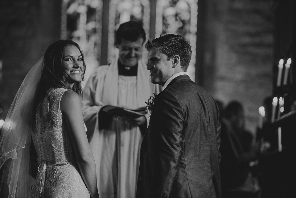 best-wedding-photographer-cornwall-2017-162.jpg