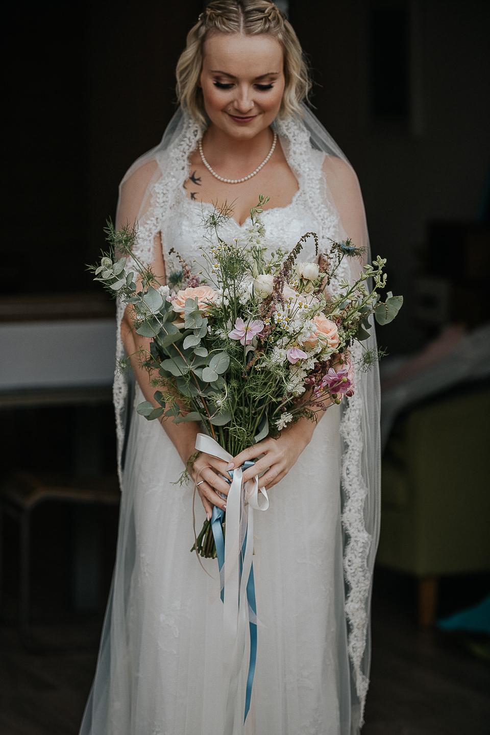 best-wedding-photographer-cornwall-2017-163.jpg