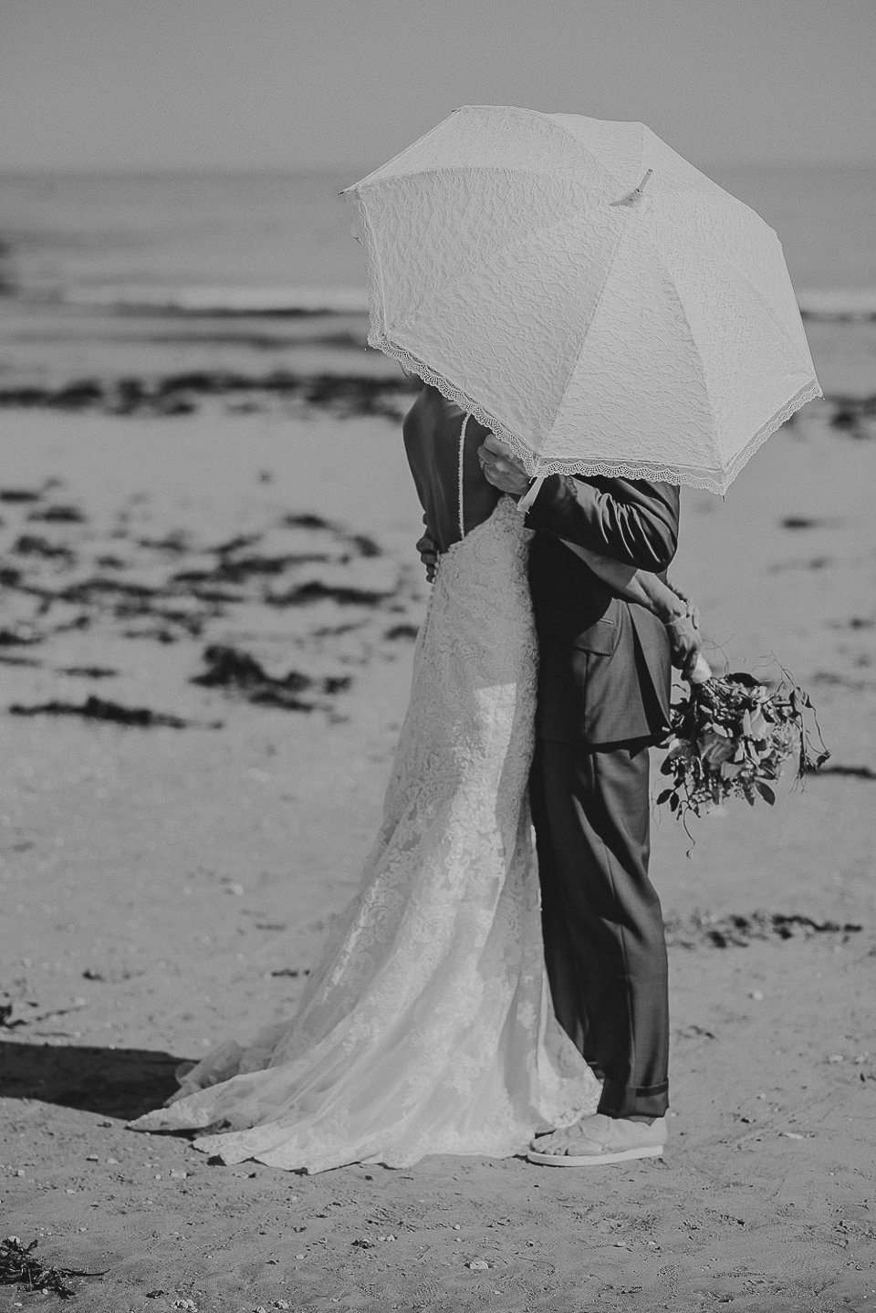 best-wedding-photographer-cornwall-2017-164.jpg