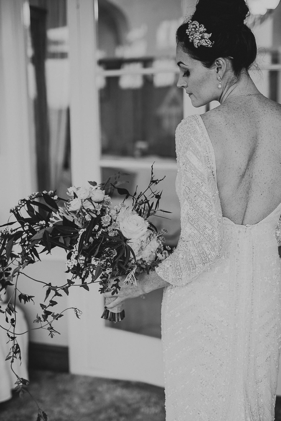 best-wedding-photographer-cornwall-2017-166.jpg