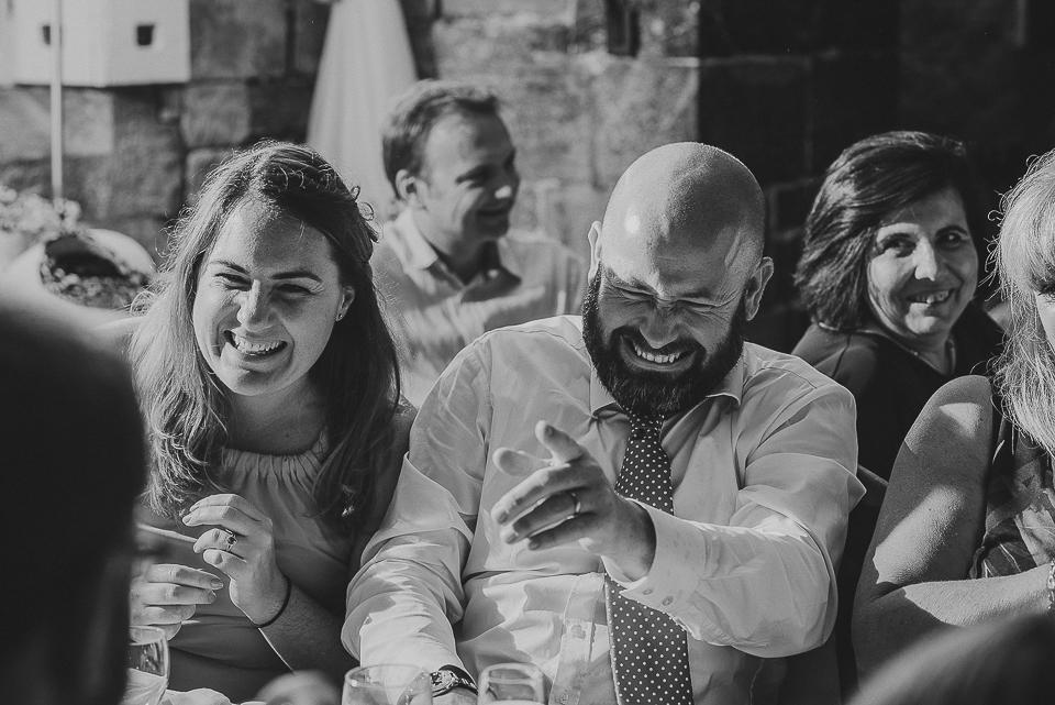 best-wedding-photographer-cornwall-2017-168.jpg