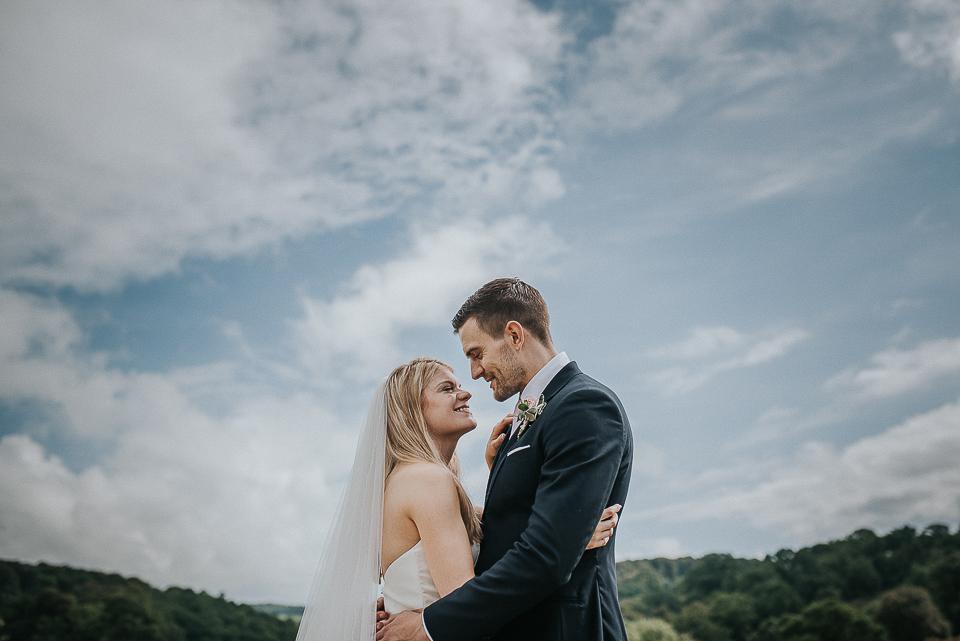 best-wedding-photographer-cornwall-2017-167.jpg