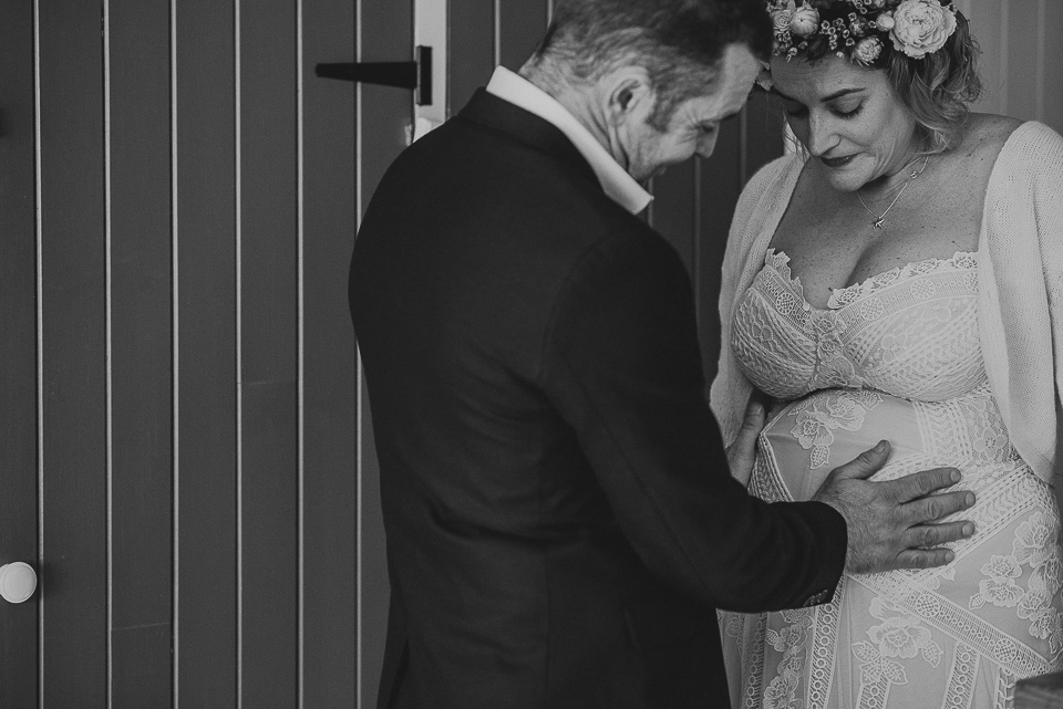 best-wedding-photographer-cornwall-2017-170.jpg