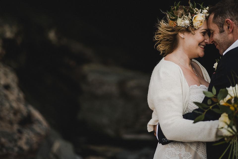 best-wedding-photographer-cornwall-2017-172.jpg