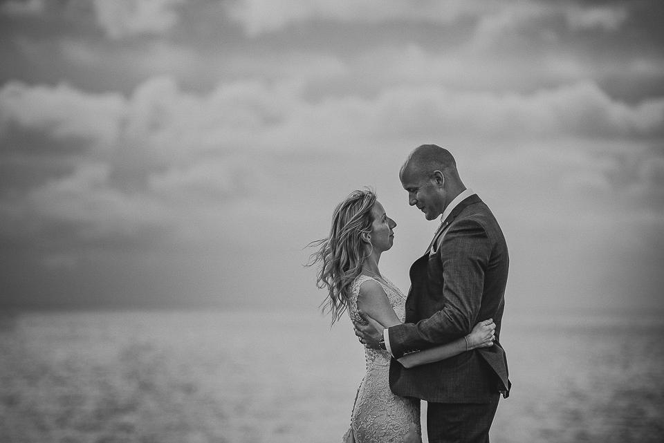 best-wedding-photographer-cornwall-2017-171.jpg