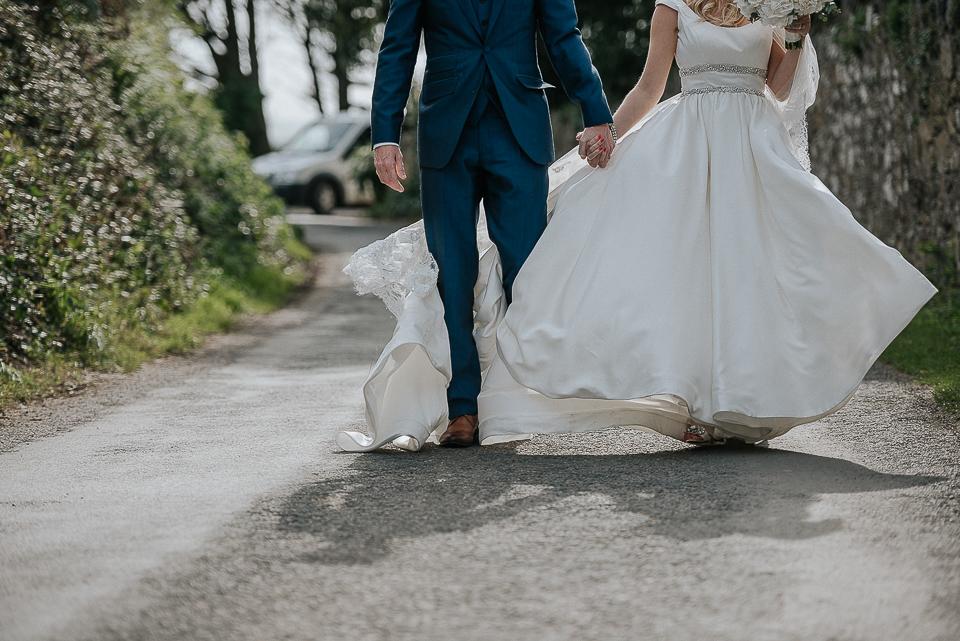 best-wedding-photographer-cornwall-2017-173.jpg