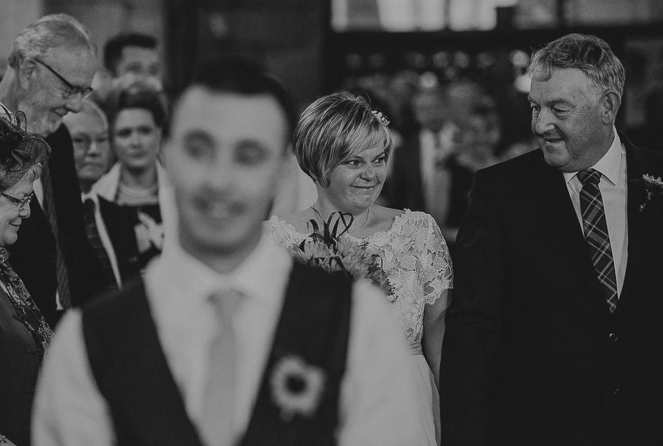 best-wedding-photographer-cornwall-2017-174.jpg