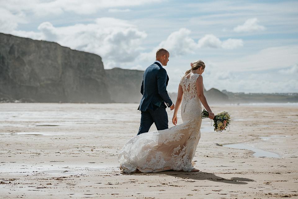 best-wedding-photographer-cornwall-2017-177.jpg