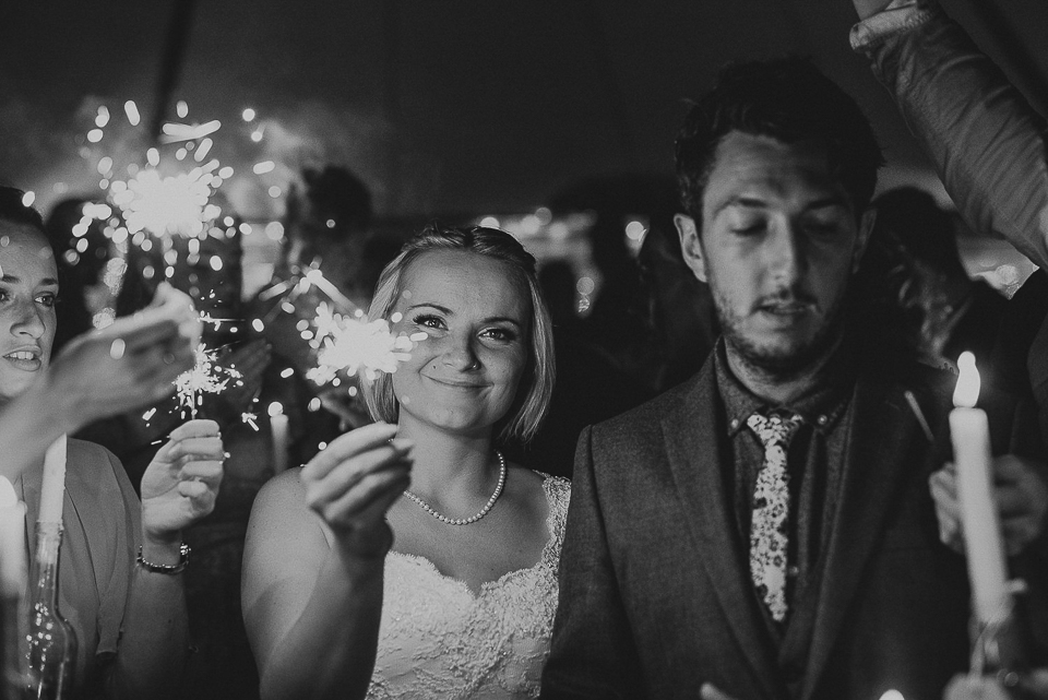 best-wedding-photographer-cornwall-2017-179.jpg