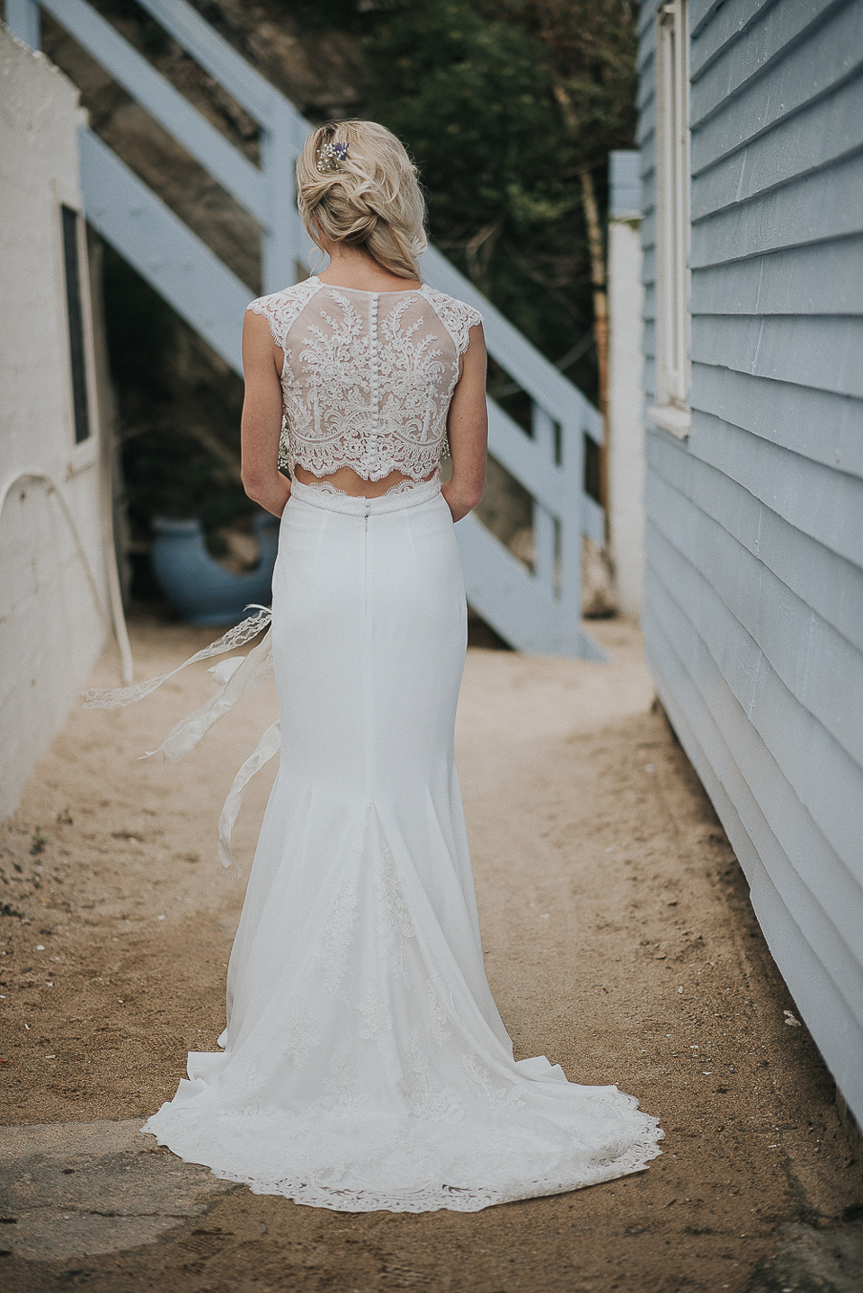best-wedding-photographer-cornwall-2017-180.jpg
