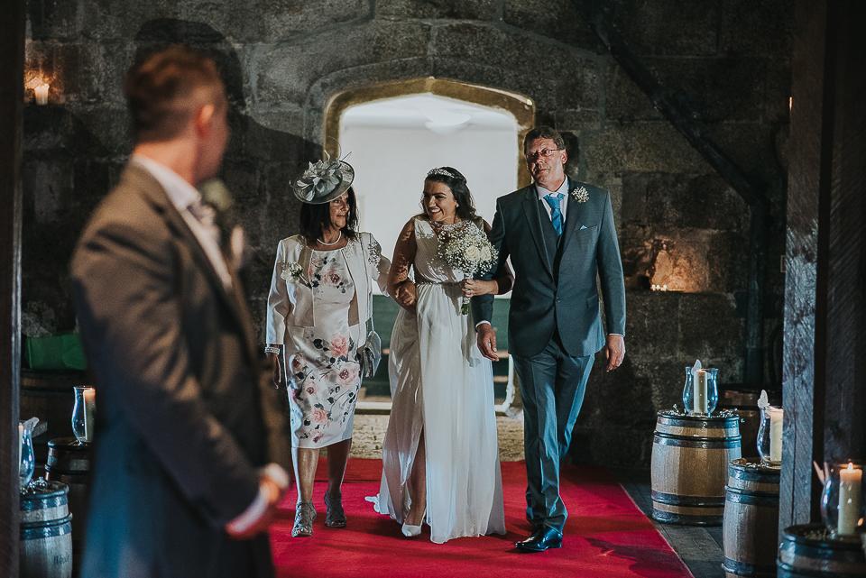 best-wedding-photographer-cornwall-2017-182.jpg