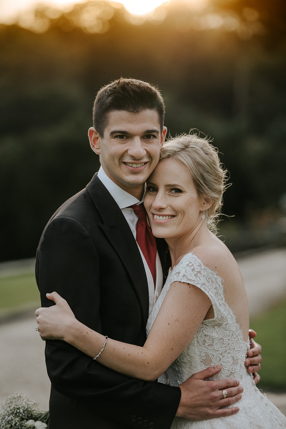 best-wedding-photographer-cornwall-2017-185.jpg