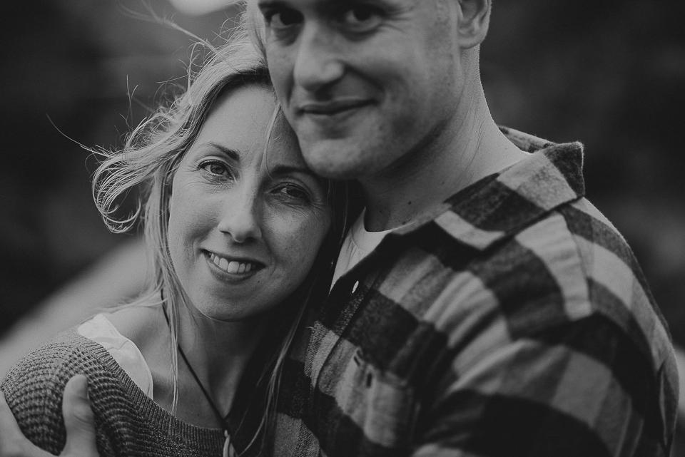 best-wedding-photographer-cornwall-2017-186.jpg