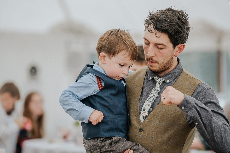 best-wedding-photographer-cornwall-2017-188.jpg