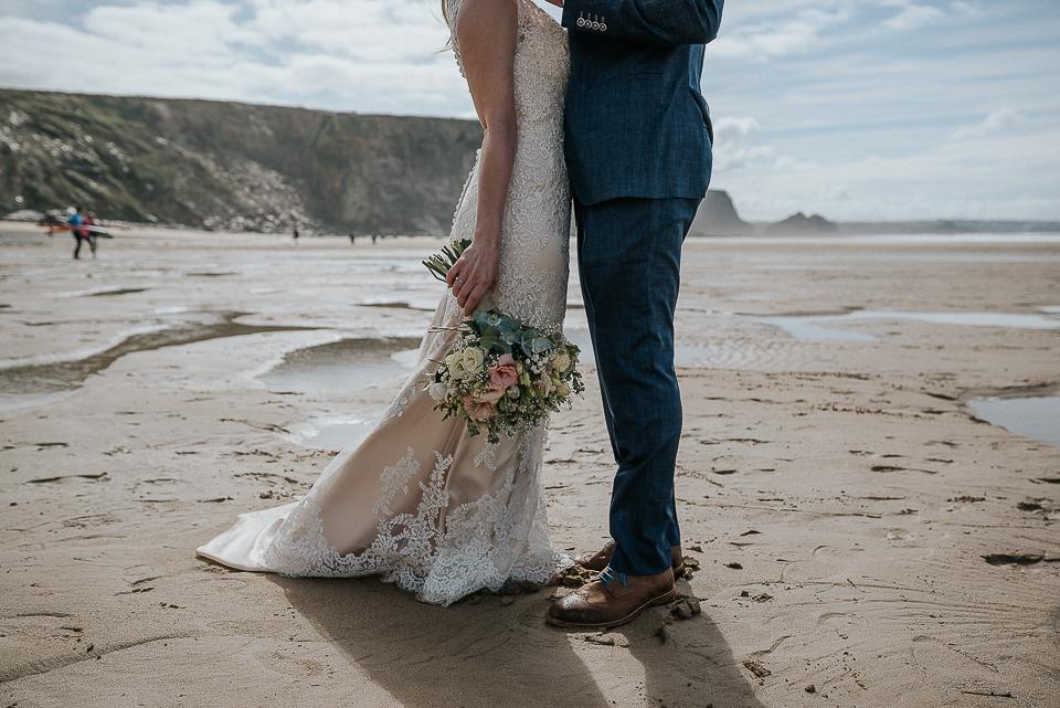 best-wedding-photographer-cornwall-2017-190.jpg