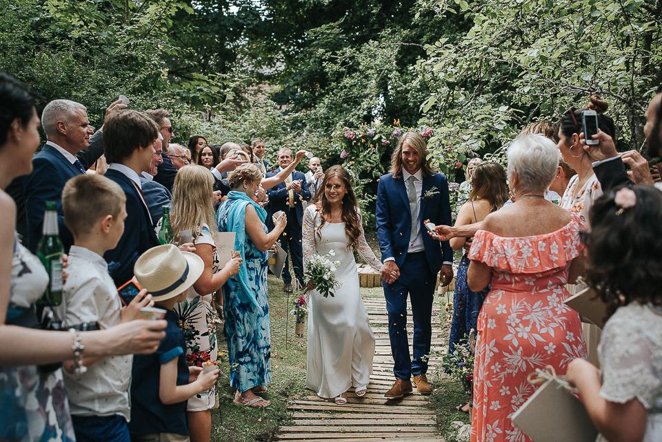 best-wedding-photographer-cornwall-2017-187.jpg