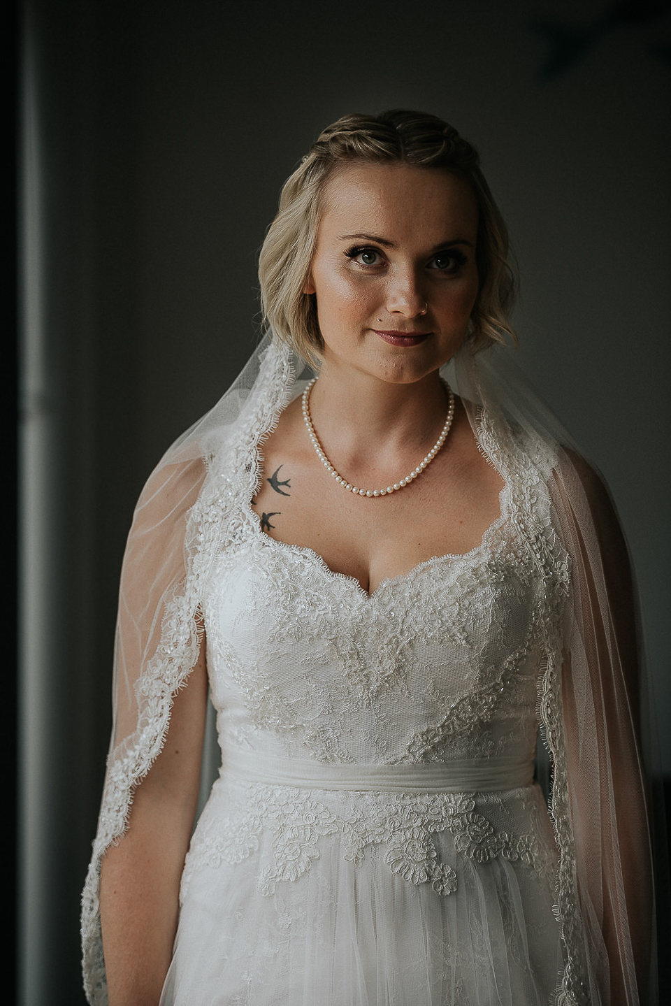 best-wedding-photographer-cornwall-2017-191.jpg
