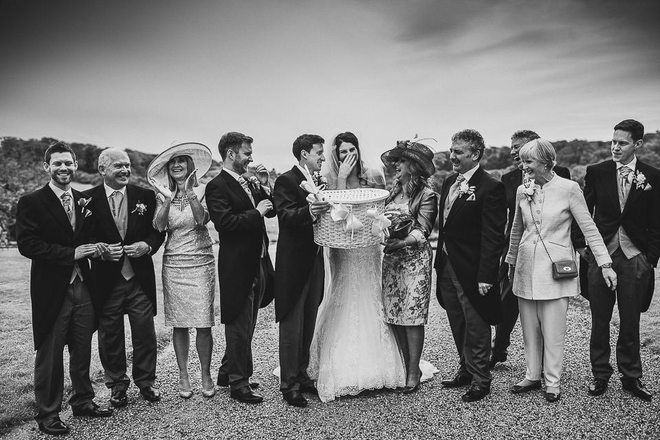 best-wedding-photographer-cornwall-2017-193.jpg