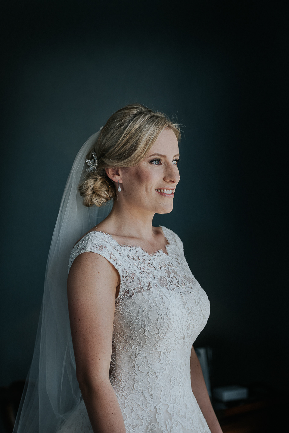 best-wedding-photographer-cornwall-2017-196.jpg
