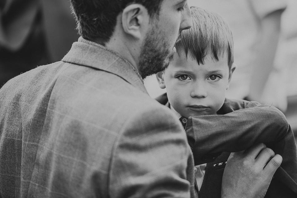 best-wedding-photographer-cornwall-2017-197.jpg