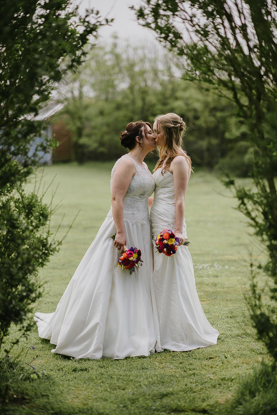 best-wedding-photographer-cornwall-2017-198.jpg