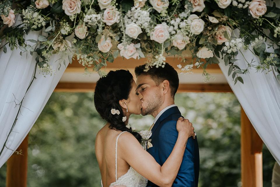 best-wedding-photographer-cornwall-2017-202.jpg