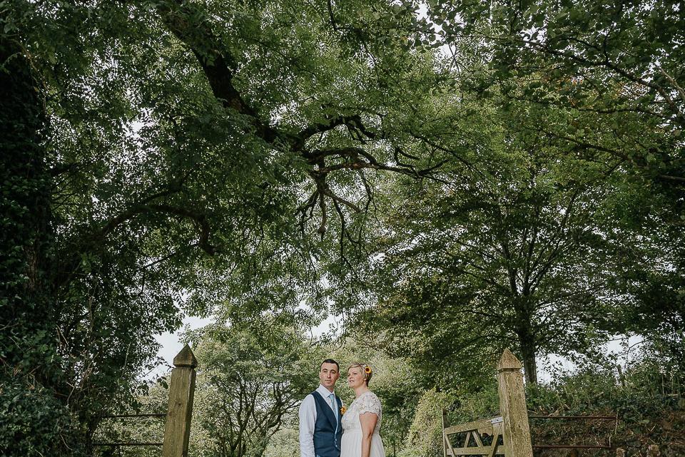 best-wedding-photographer-cornwall-2017-203.jpg