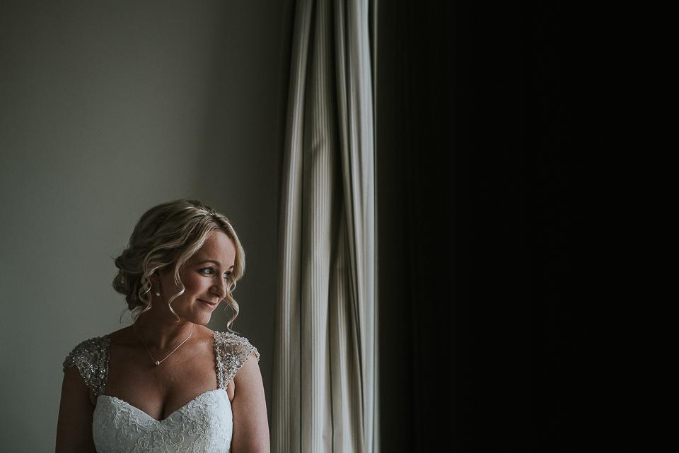 best-wedding-photographer-cornwall-2017-205.jpg