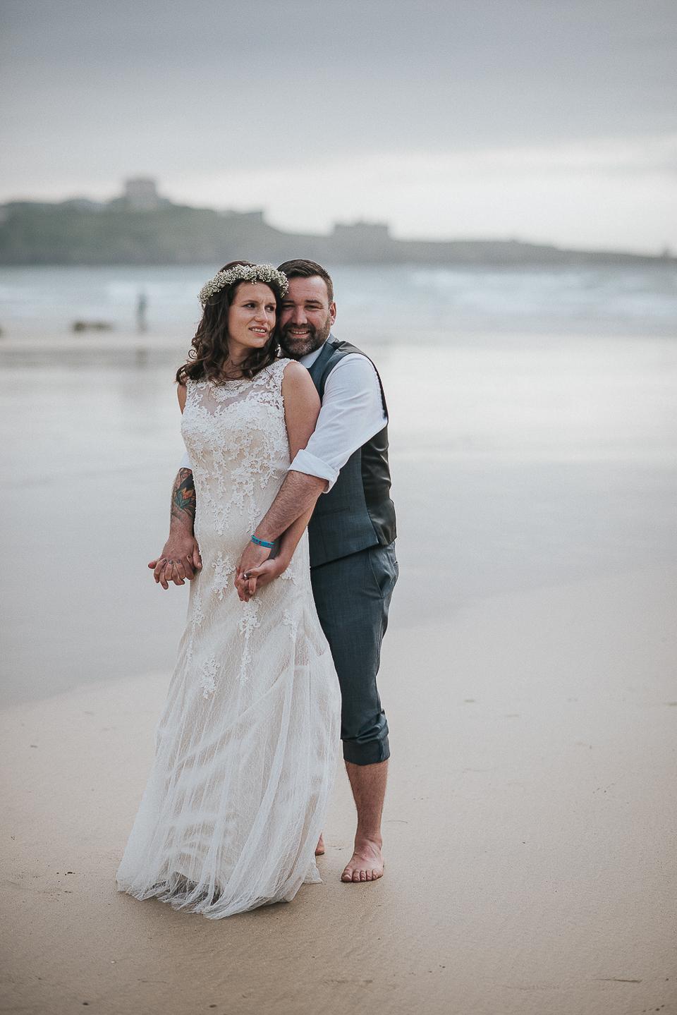 best-wedding-photographer-cornwall-2017-204.jpg