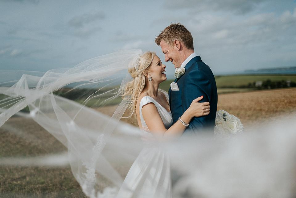 best-wedding-photographer-cornwall-2017-207.jpg