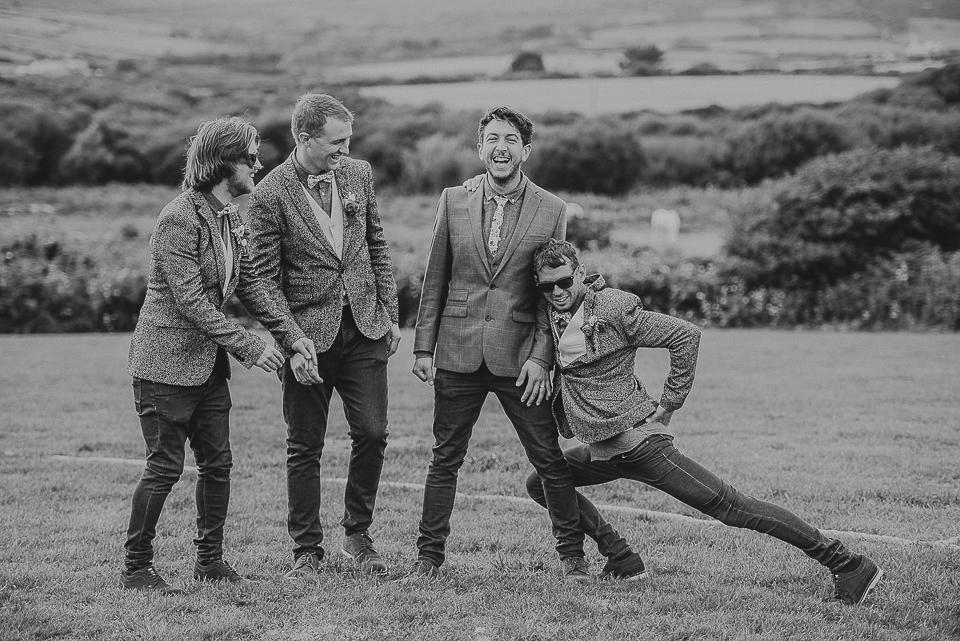 best-wedding-photographer-cornwall-2017-208.jpg
