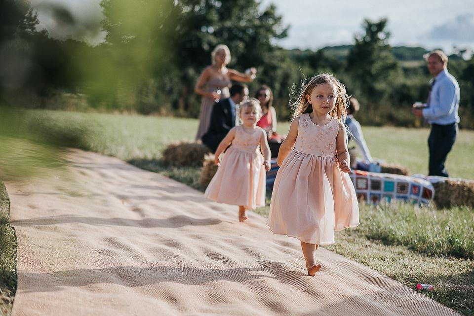 best-wedding-photographer-cornwall-2017-209.jpg