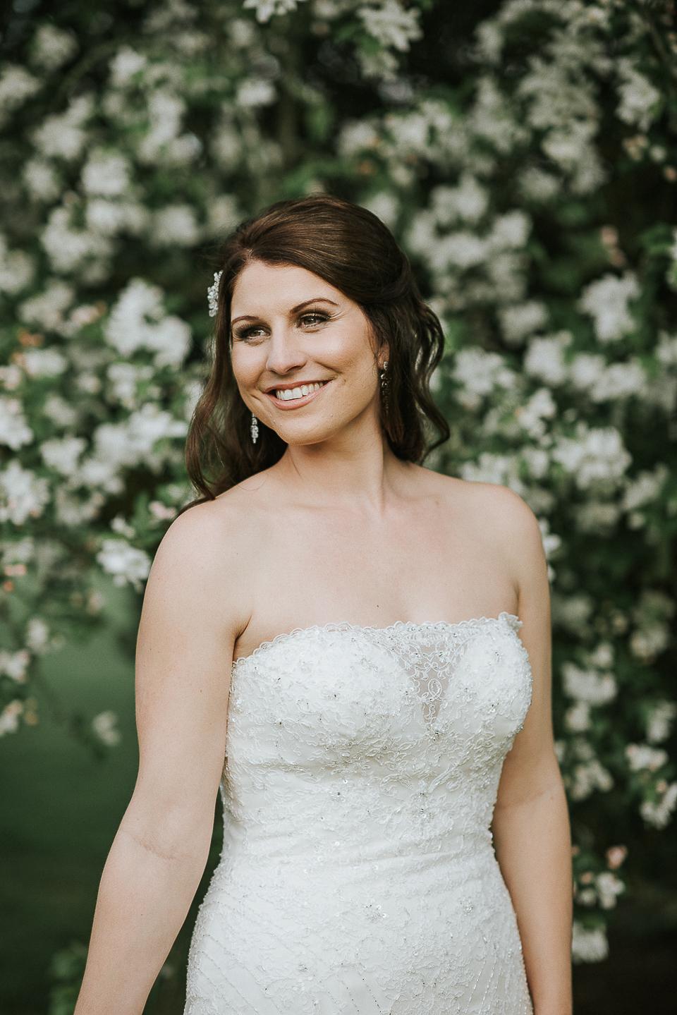 best-wedding-photographer-cornwall-2017-211.jpg
