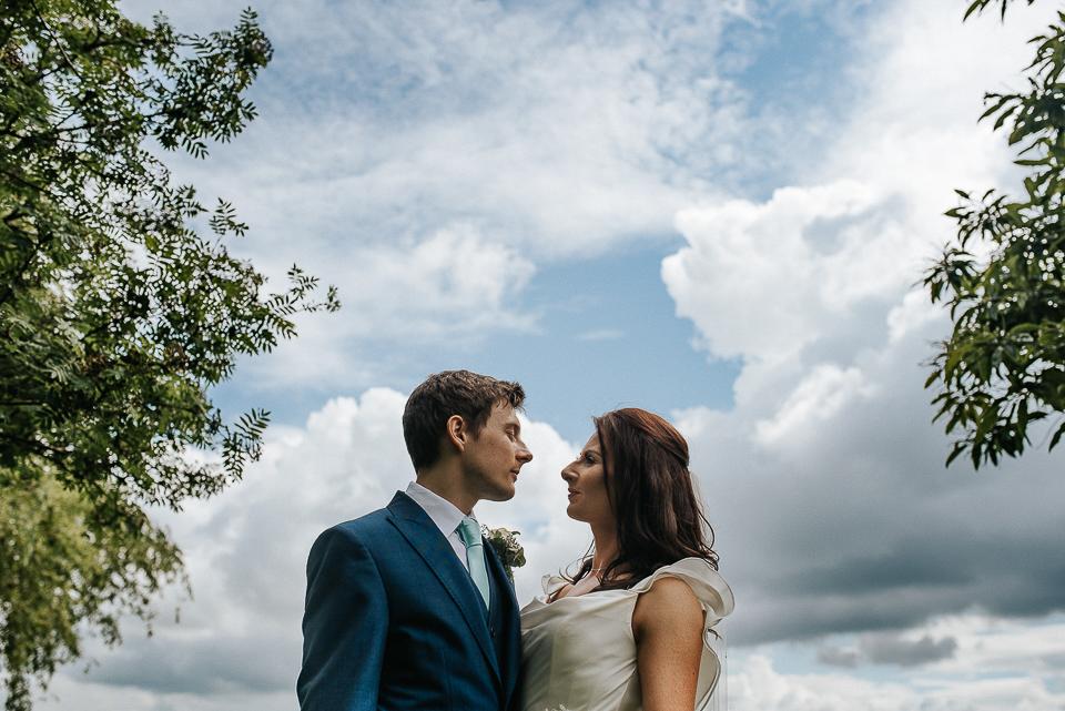 best-wedding-photographer-cornwall-2017-212.jpg