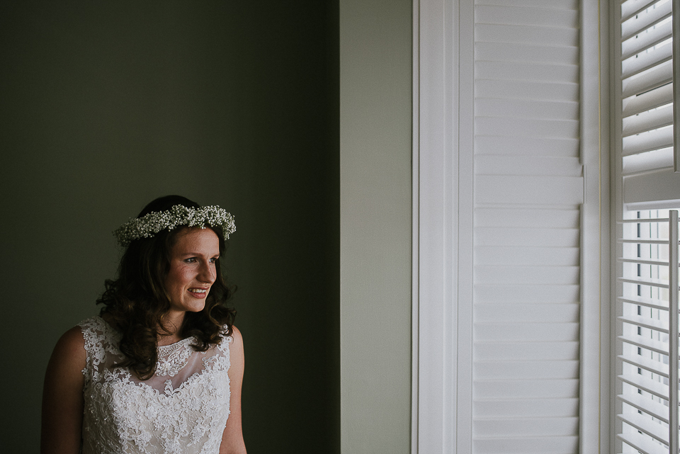 best-wedding-photographer-cornwall-2017-215.jpg