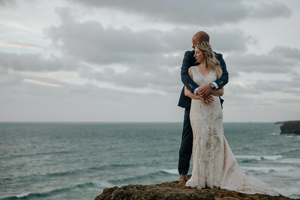 best-wedding-photographer-cornwall-2017-216.jpg