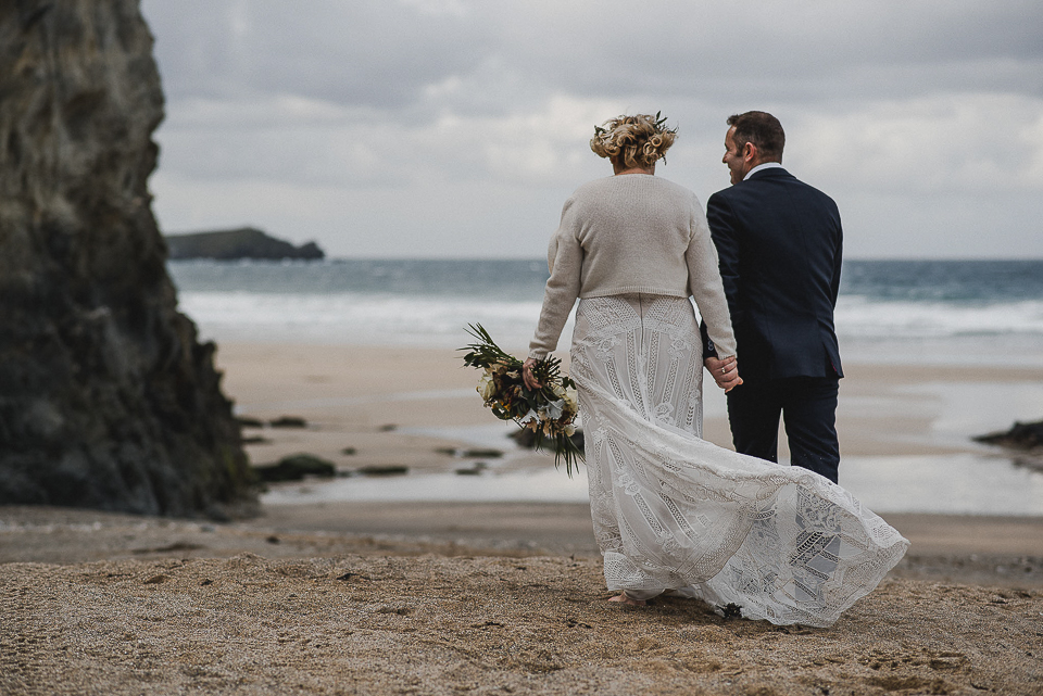 best-wedding-photographer-cornwall-2017-214.jpg