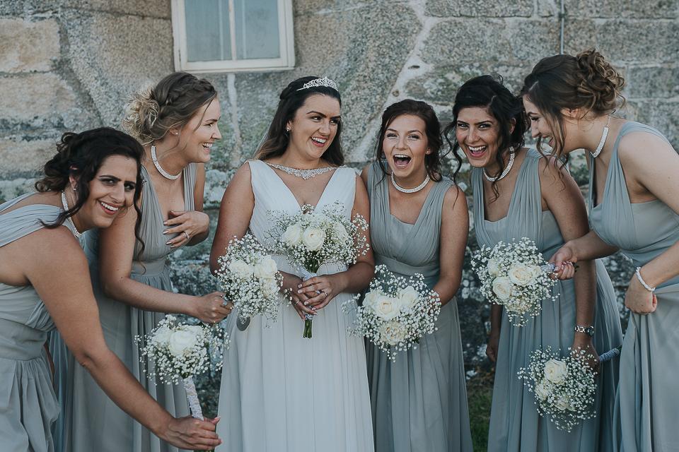 best-wedding-photographer-cornwall-2017-219.jpg