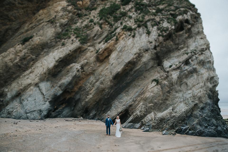 best-wedding-photographer-cornwall-2017-220.jpg