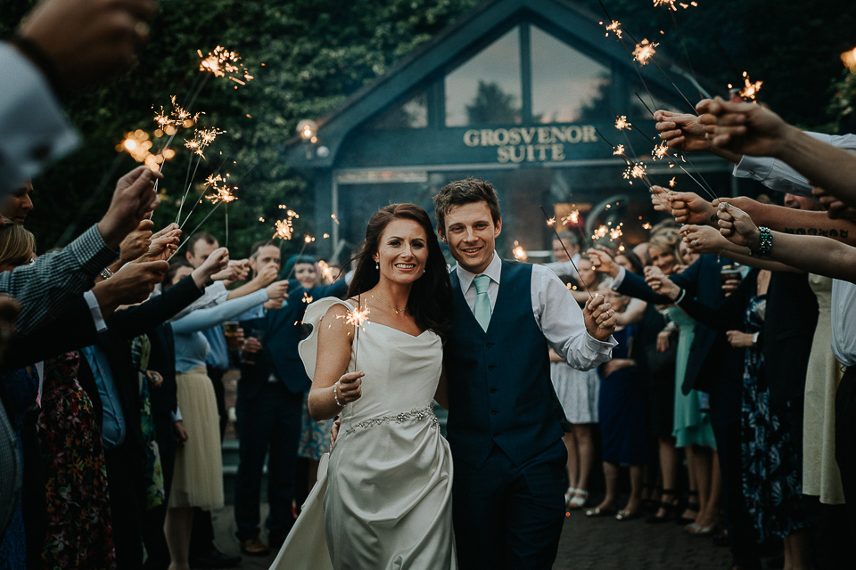 best-wedding-photographer-cornwall-2017-222.jpg