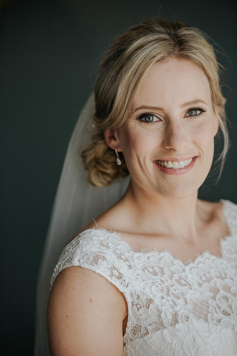 best-wedding-photographer-cornwall-2017-223.jpg