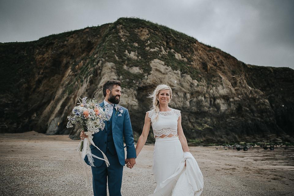 best-wedding-photographer-cornwall-2017-224.jpg
